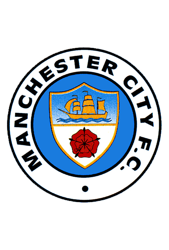Download Latest Hd Wallpapers Of Sports Manchester City F C